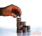 Photo of Kotak Mahindra Bank Kochi M.G.Road Ernakulam