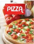 Photo of Pizza Corner Anna Nagar East Chennai
