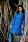 Photo of Fabindia Khar West Mumbai