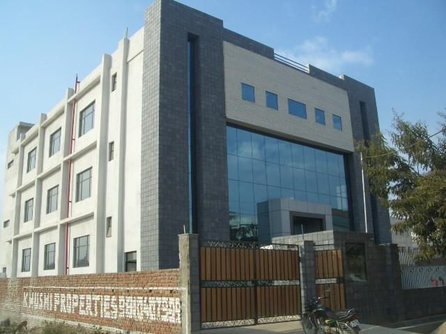 Aayam Architects And Designer Private Limited Sector 12 Noida Aayam Archi