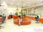 Photo of Bank Of Baroda - ATM Adyar Chennai