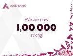 Photo of Axis Bank Ashok Nagar Chennai