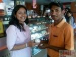 Photo of Barista New Friends Colony West Delhi