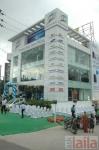 Photo of Tirumala Music Centre Dilsukhnagar Hyderabad