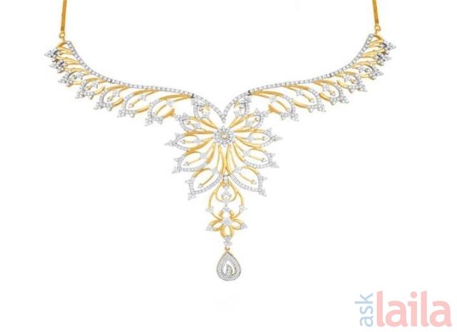 D damas showroom in bangalore dating. Top jewellery showroom in bangalore