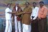 Photo of Harikesanallur Venkatraman Nanganallur Chennai
