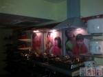 புகைப்படங்கள் பிரெஸ்டீஜ் ஸ்மார்ட் கிசென் ஹென்னூர் Bangalore