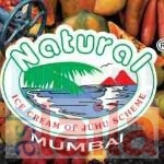 Photo of Natural Ice Cream Marine Drive Mumbai