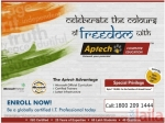 Photo of Aptech Computer Education Chandigarh Sector 17-B Chandigarh