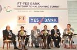 Photo of YES Bank Camac Street Kolkata