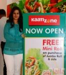 Photo of Kaati Zone HRBR 2nd Block Bangalore