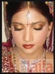 Photo of Exclusive Salon Spa And Academy Janak Puri Delhi