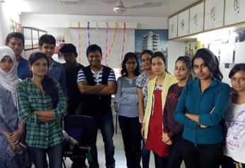 Exterior Interior Limited, Rash Behari Crossing, Kolkata | Exterior  Interior Limited,Institutes In Kolkata   Reviews   AskLaila