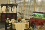 Photo of Lobby Cafe Kilpauk Chennai