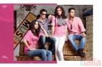 ప్రోవోగ్ స్టుడియో లాల్ బాగ్ Mumbai యొక్క ఫోటో