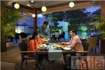 12టీ.హెచ్. మేన్ రేస్ట్రాంట్ కోరమంగలా 3ఆర్.డి. బ్లాక్ Bangalore యొక్క ఫోటో