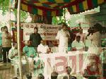 Photo of TAP Paradise K.G Road Bangalore