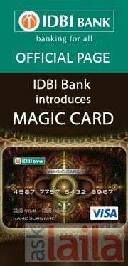 idbi bank branches south mumbai