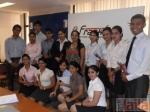 Photo of Frankfinn Institute Of Air Hostess Training Thane West Thane