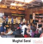 Photo of Comesum The Food Junction Majestic Bangalore