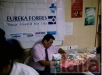Photo of Eureka Forbes (Corporate Office) Dwarka Sector 7 Delhi