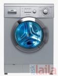 Photo of IFB Appliances Panaji ho Goa