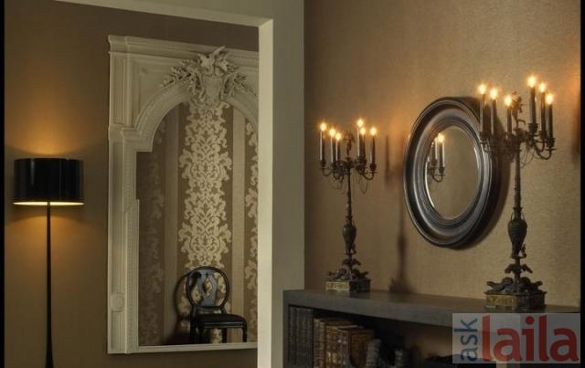 cynthia rowley home decor foter - Marshalls Home Decor