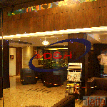 Photo of Dee Empresa Hotel Park Street Kolkata