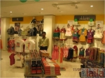 Photo of Pantaloon Ulsoor Bangalore