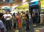 लेंडमार्क्स, जय नगर 4टी.एच. ब्लॉक, Bangalore की तस्वीर