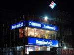 दोमीनोस पिज़्ज़ा, मैसोर रोड, Bangalore की तस्वीर