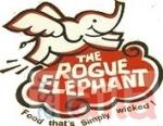 Photo of The Rogue Elephant Basavanagudi Bangalore