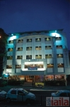 Photo of Nandhini Deluxe Basavanagudi Bangalore