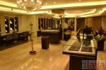 Photo of Tanishq Pitampura Delhi