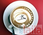 Photo of केफे कॉफ़ी डे अद्यर Chennai
