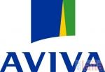 Photo of Aviva Life Insurance Adyar Chennai