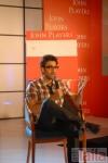 జాన్ ప్లేయర్స్ దర్యా గంజ్ Delhi యొక్క ఫోటో