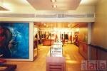 Photo of Fuel-The Fashion Store Opera House Mumbai