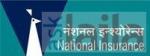 Photo of National Insurance Andheri East Mumbai
