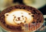 कॅफे कॉफ़ी डे, वलसरवक्कम, Chennai की तस्वीर