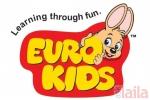 Photo of Euro Kids V.V Puram Bangalore