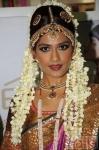 Photo of Lakme Beauty Salon Lajpat Nagar 2 Delhi
