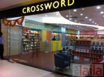 Photo of Crossword Drive In Road Ahmedabad