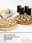 Photo of Pizza Corner Malleswaram Bangalore