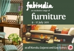 Photo of Fabindia (Corporate Office) Connaught Place Delhi