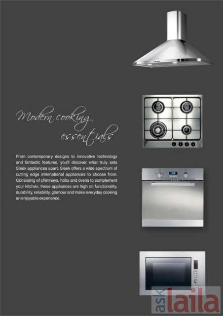 More  22  Photo of Sleek Kitchens  Sleek Kitchens  Nerul  NaviMumbai   Sleek Kitchens Modular Kitchen  . Modular Kitchen In Mumbai Bandra. Home Design Ideas