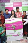 Photo of Green Trends RS Puram Coimbatore