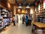 Photo of Numero Uno Jeanswear Punjabi Bagh Delhi