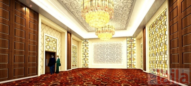 The Pllazio Hotel In Gurgaon Sector 29 Asklaila