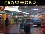 Photo of Crossword Peddar Road Mumbai